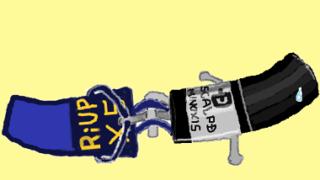 リアップvsメディカルミノキ5